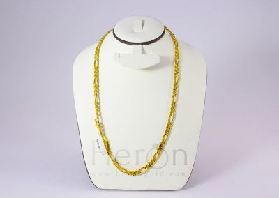 Necklace K1