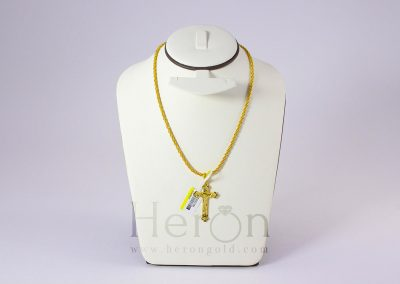 ካቴና Necklace K5