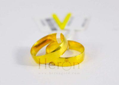 ካትም Ring R3