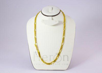 Necklace K1
