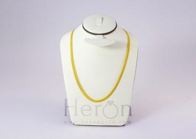 ካቴና Necklace K2