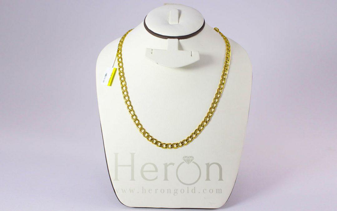 ካቴና Necklace K6