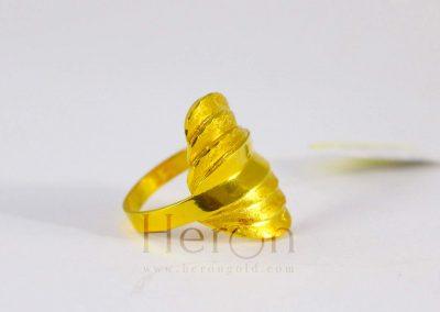 ካትም Ring R7